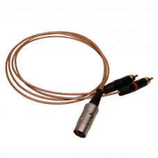 ´COAXIAL´ 5-pin DIN cable