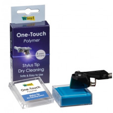Winyl One-Touch